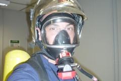 GECAV 2005