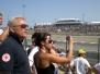 Assistenza MotoGP Misano 2008
