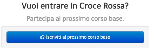 diventa_volontario_croce_rossa