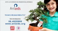 Anlaids: Bonsai Aid