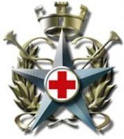 distintivo_corpo_militare_cri