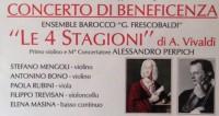 concerto_argenta_top