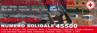 Banner_Sardegna_sms_220