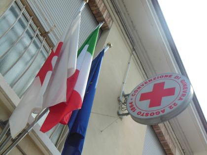 croce-rossa-italiana-sede