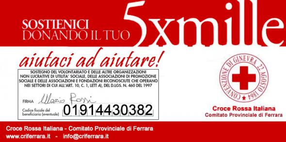 5x1000_cri_ferrara
