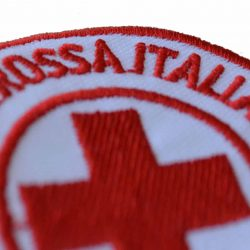 croce rossa italiana ferrara