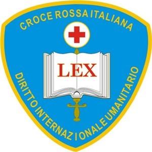 Logo DIU CRI