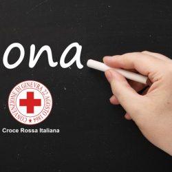 donazioni croce rossa ferrara